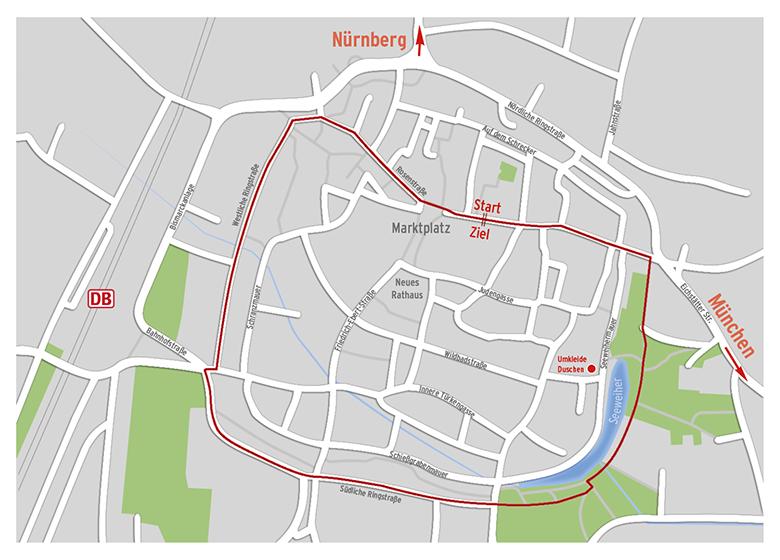 Altstadtlauf_Streckenkarte