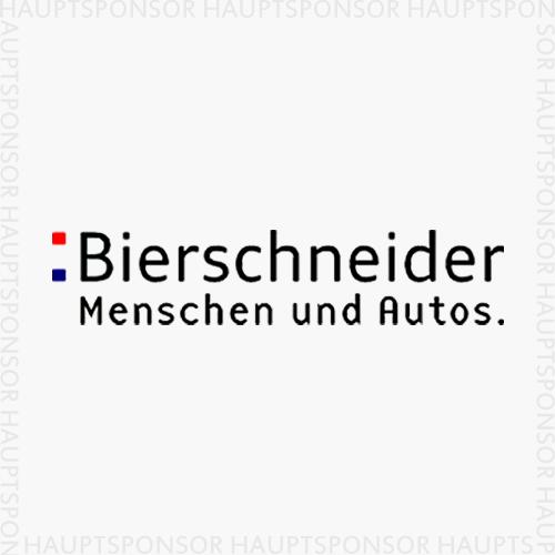 Hauptsponsor_Bierschneider