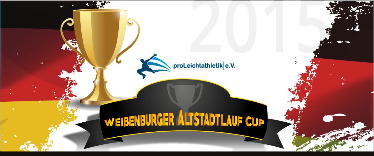 La_Cup